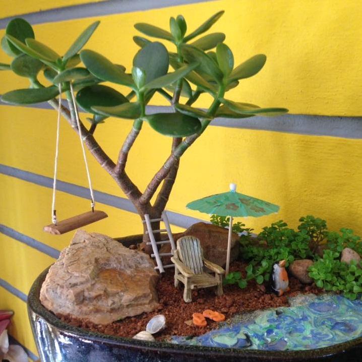 miniature-garden-5