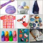 Online Summer Art Camp for Kids