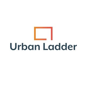 Urban Ladder