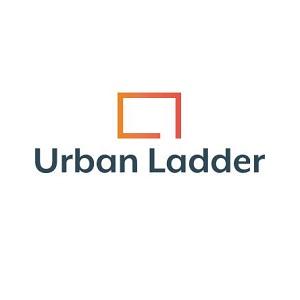 Urban Ladder