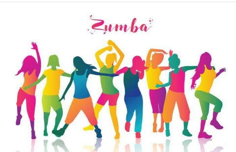 Kids Zumba – Online Session (Morning Batch)