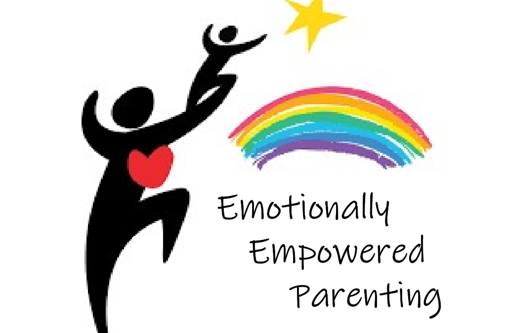 Emotionally Empowered Parenting – Two Days Online Session