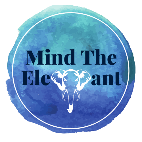 MIND THE ELEPHANT