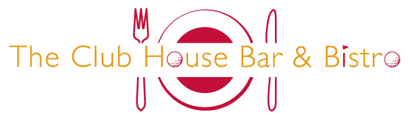 golf house bar