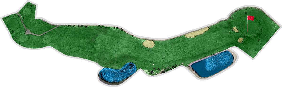 hole-1-camposol-club-de-golf-murcia