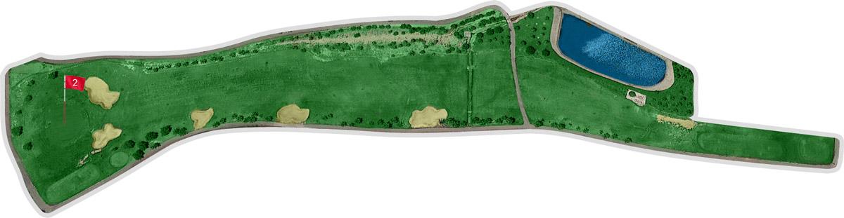 hole-2-camposol-club-de-golf-murcia