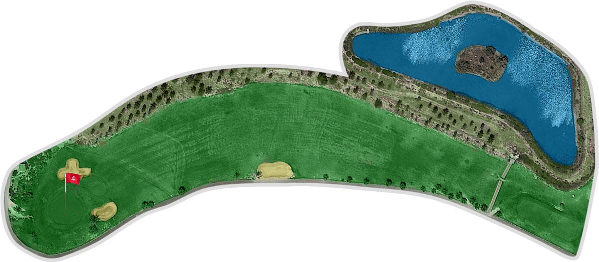hole-5-camposol-club-de-golf-murcia