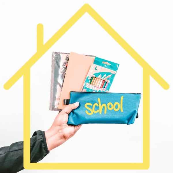 Home-school