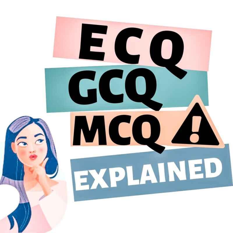 GCQ-ECQ-MECQ