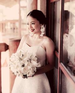 Iya Misa- Martinez