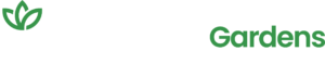 AG-logo-inverted-colour-rgb