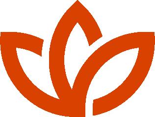 Sleep Logo Leaf-08-12