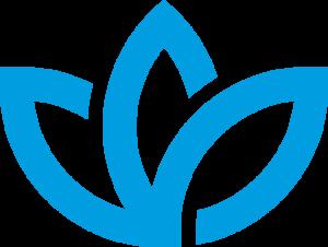 Sleep Logo Leaf-08