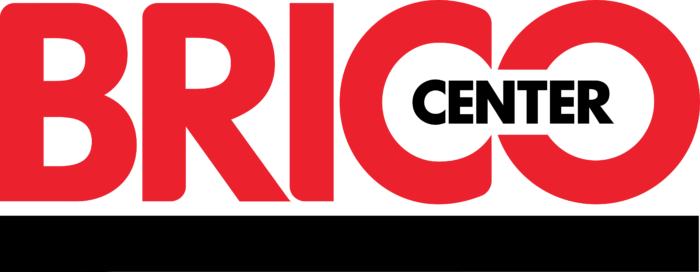 Bricocenter_Logo