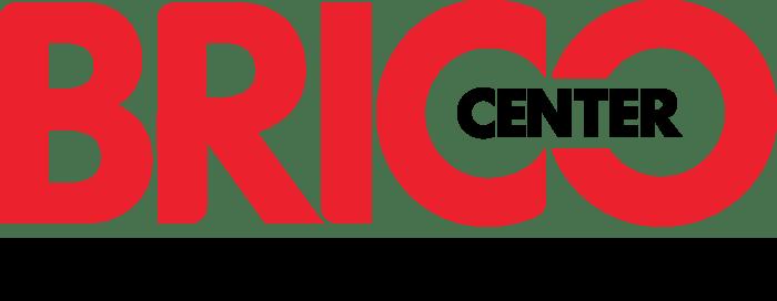 Bricocenter_Logo