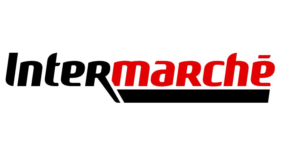 Intermarché_Logo