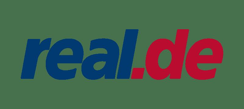 realde-logo
