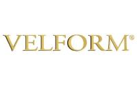 Velform Logo
