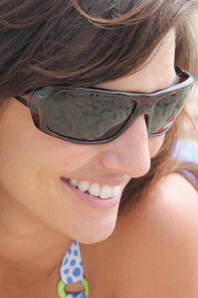 Brillenerzeugnisse