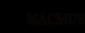 MACMUS_Logo