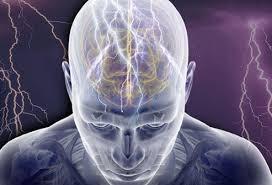 Epilepsy Surgery