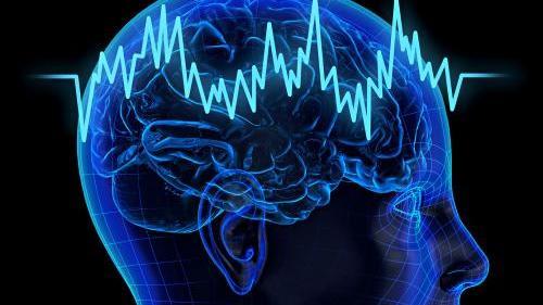 Drug Resistant Epilepsy