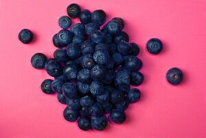 Superfoods: are they really worth it?