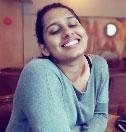 Vaishnavee Bakshi