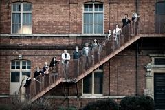 Buswell, Swindon, puttyfoot, Darren Coleman, 2011