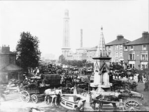 Old Brentford