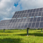 Photovoltaics (PV) and Voltage Control