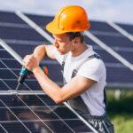 Islanded Microgrid Energy Balancing