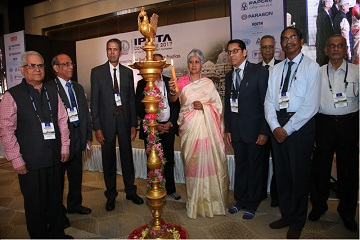 Coimbatore Conference 2017