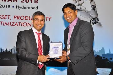 Hyderabad Seminar 2018
