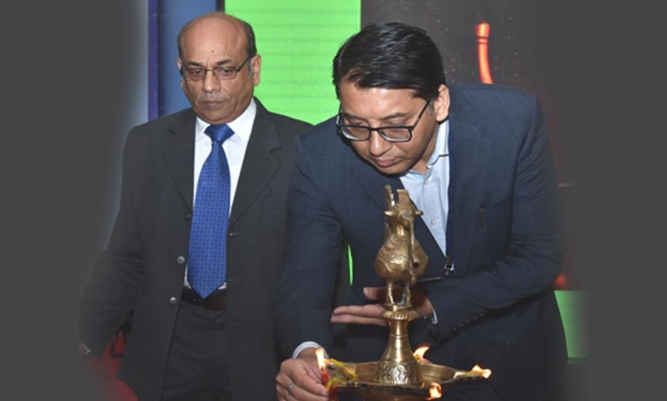 Delhi Conference & AGM 2018