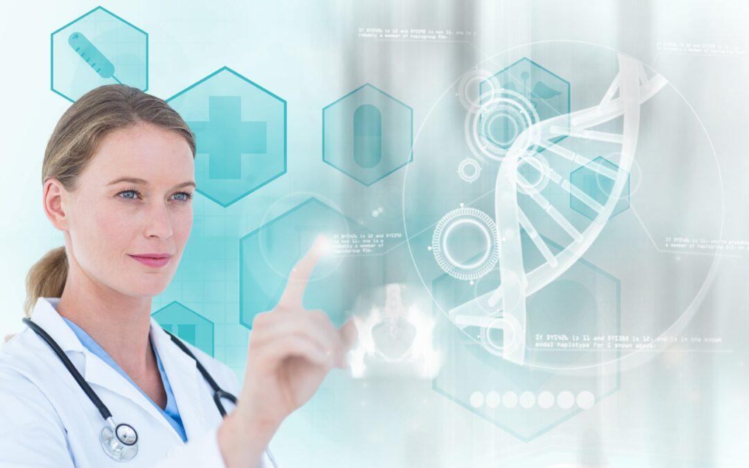 Top 3 Benefits Of Concierge Medicine