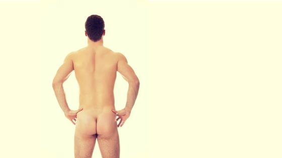 naked gym naked exercise naked workout