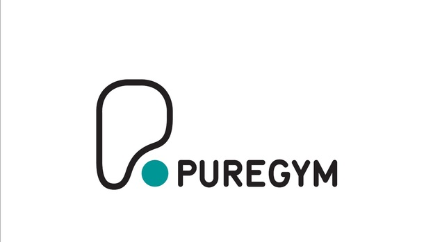 gay gym london puregym covent garden puregym soho