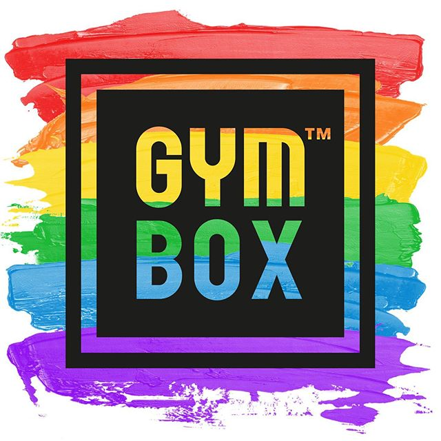 gay gym london gymbox