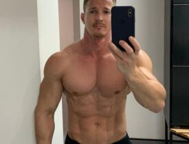 gay personal trainers gay gyms gay fitness