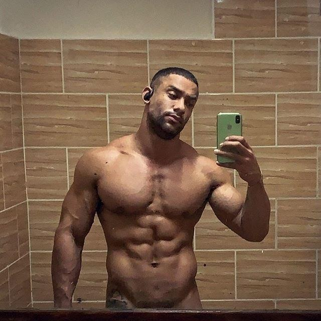 gay personal trainer gay gyms gay fitness