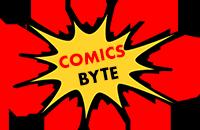 Comics Byte