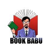 Book Babu