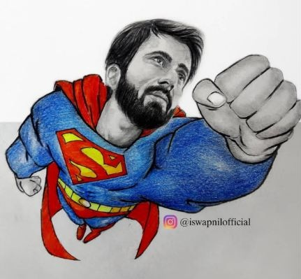Sonu Sood The Real Hero!