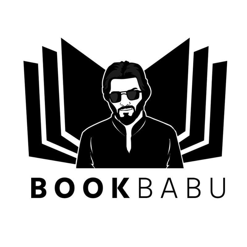 Bookbabu
