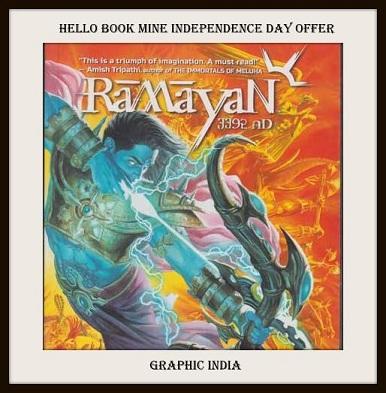 Ramayan 3392 AD