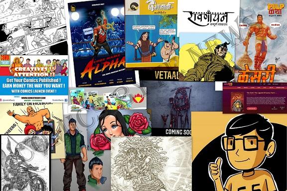 Comics-Byte-News-13