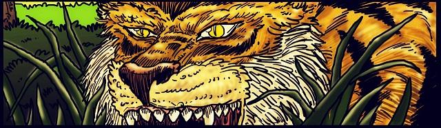 Swapnil Comics - Hitopadesh ki kahaniyan