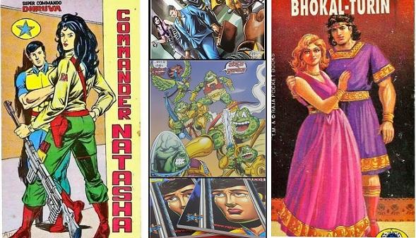 Raj-Comics-Updates-1-Cover