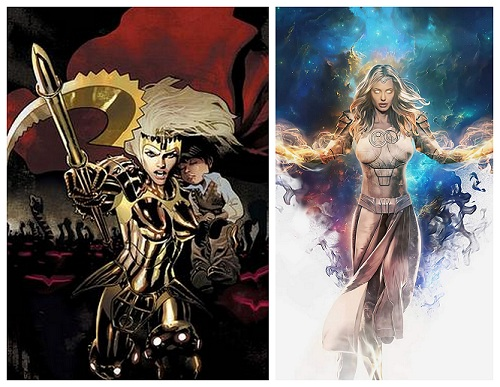 Marvel-Eternals-Angelina-Jolie